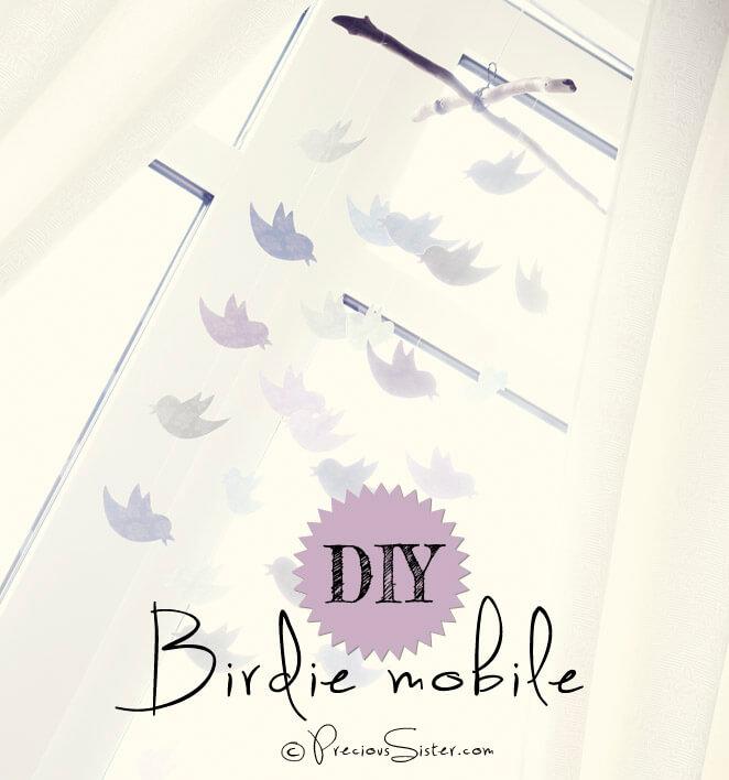 birdie_mobile
